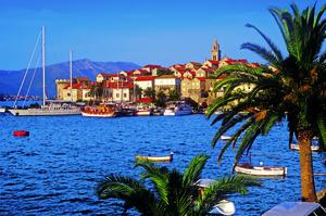 Late Deals in Dubrovnik Riviera, Croatia